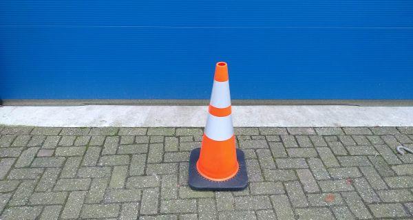 Veiligheid springkussens