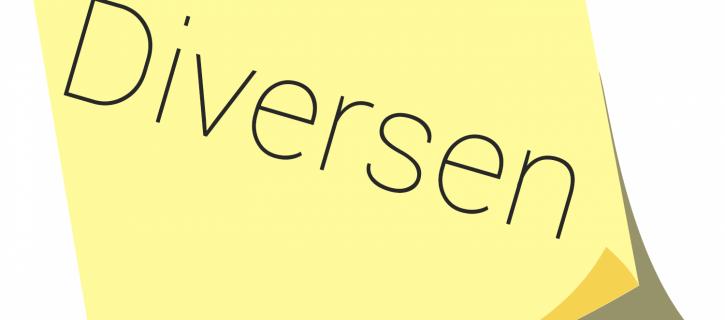 Diversen - Attractieverhuur De Toren